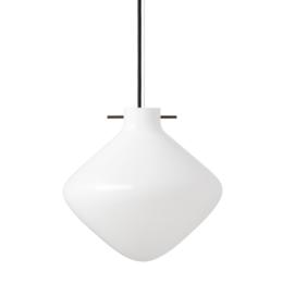 LYFA Repose hanglamp 260