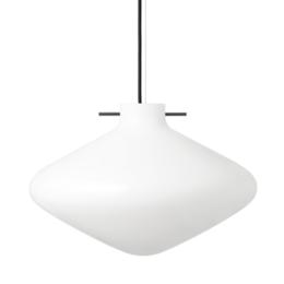 LYFA Repose hanglamp 400