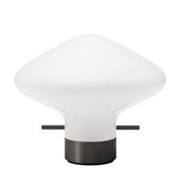 LYFA Repose table lamp