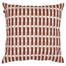 ARTEK Siena Cushion