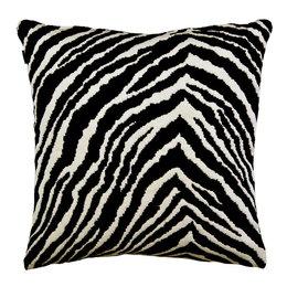 ARTEK Zebra cushion