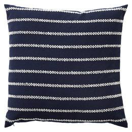 MENU Losaria Pillow Indigo