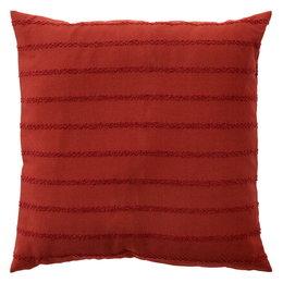 MENU Losaria Pillow Burnt Sienna