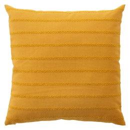 MENU Losaria Pillow Ochre