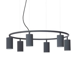 PHOLC Donna Circle 60 hanglamp