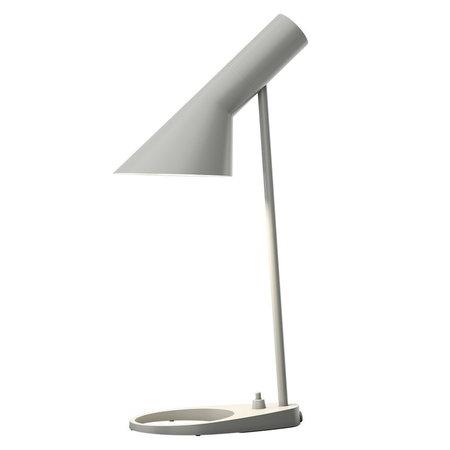 LOUIS POULSEN AJ MINI TABLE LAMP  - Copy