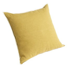HAY Outline cushion 50 x 50
