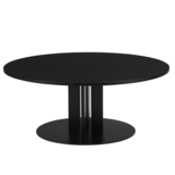 NORMANN COPENHAGEN Scala coffee Table Ø110