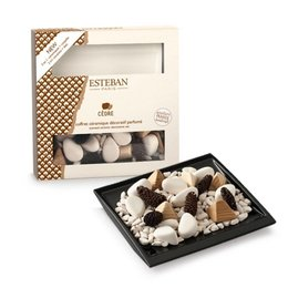ESTEBAN CEDRE GIFT BOX