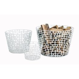 ASPLUND CODE BASKET MEDIUM