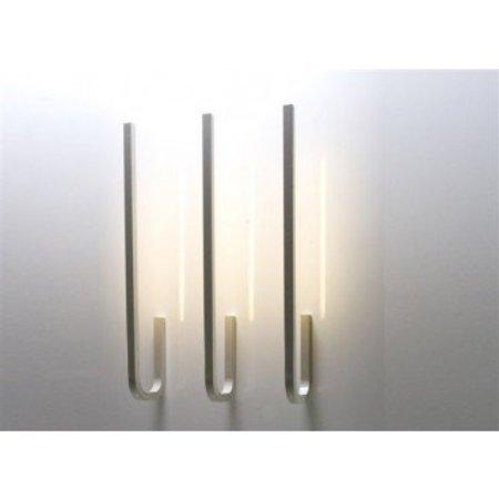 TOM DIXON DESIGN ANGLE WALL LAMP