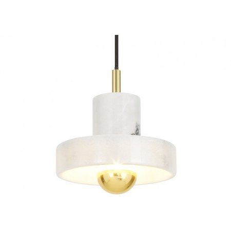 TOM DIXON DESIGN STONE LAMP PENDANT