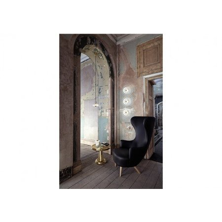 TOM DIXON DESIGN STONE WALL LAMP