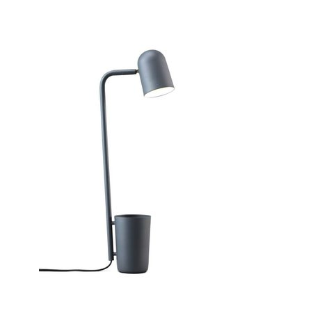 NORTHERN LIGHTING DESIGN BUDDY BUREAU LAMP