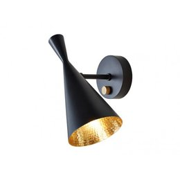 TOM DIXON BEAT LIGHT WANDLAMP