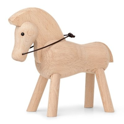 KAY BOJESEN HORSE LIGHT