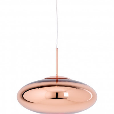 TOM DIXON COPPER WIDE
