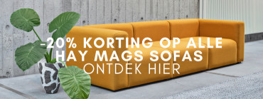 https://www.nordicnew.nl/nl/meubels-3134688/hay-campaign-sofas-15-off/