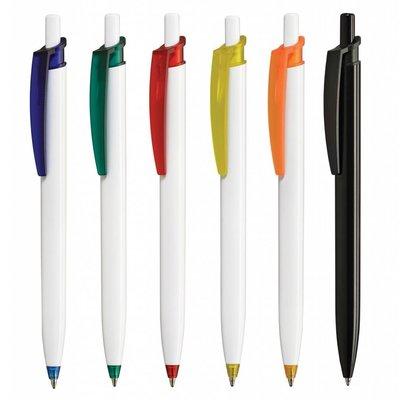 Kugelschreiber MILO bedrucken | kaufen