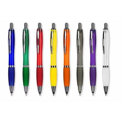 Kugelschreiber SLIM COLOR bedrucken | kaufen