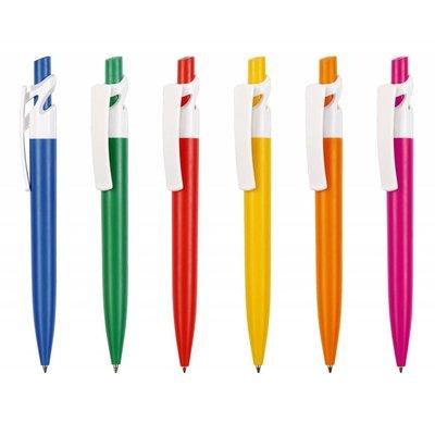 Kugelschreiber MAXX SOLID bedrucken | kaufen