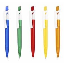 Kugelschreiber MAXX MIX