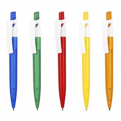Kugelschreiber MAXX MIX bedrucken | kaufen