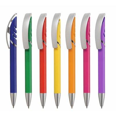 Kugelschreiber STARCO COLOR bedrucken   kaufen