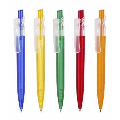 Kugelschreiber MAXX BRIGHT bedrucken | kaufen