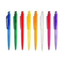 Kugelschreiber VINI COLOR