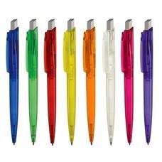 Kugelschreiber GITO COLOR