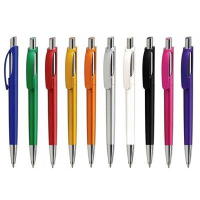 Kugelschreiber TORO LUX bedrucken | kaufen