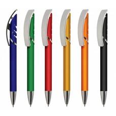 Kugelschreiber STARCO LUX