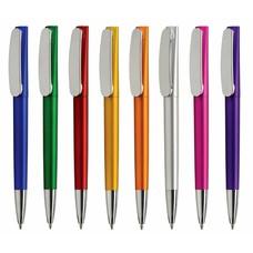 Kugelschreiber LEO LUX