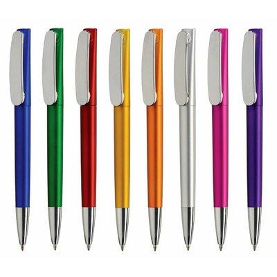 Kugelschreiber LEO LUX bedrucken | kaufen