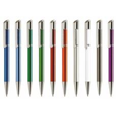 Kugelschreiber TESS