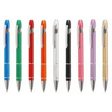 Kugelschreiber SONIC