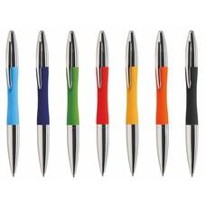 Kugelschreiber JOA