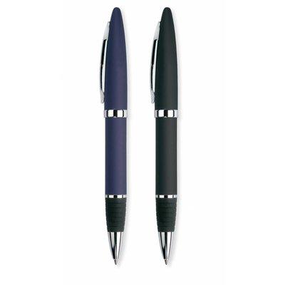 Premium Kugelschreiber IRJO gravieren