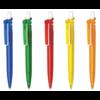 Kugelschreiber GRAND COLOR BIS bedrucken | kaufen