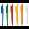 Kugelschreiber GRAND COLOR bedrucken | kaufen