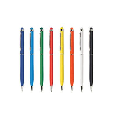 Kugelschreiber KENO bedrucken | gravieren