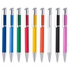 Kugelschreiber TESS LUX bedrucken | gravieren