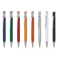 Kugelschreiber VING