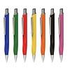 Kugelschreiber KOBI bedrucken | gravieren