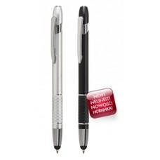 Kugelschreiber SONIC TOUCH