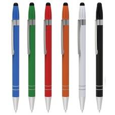 Metall-Kugelschreiber MAYA