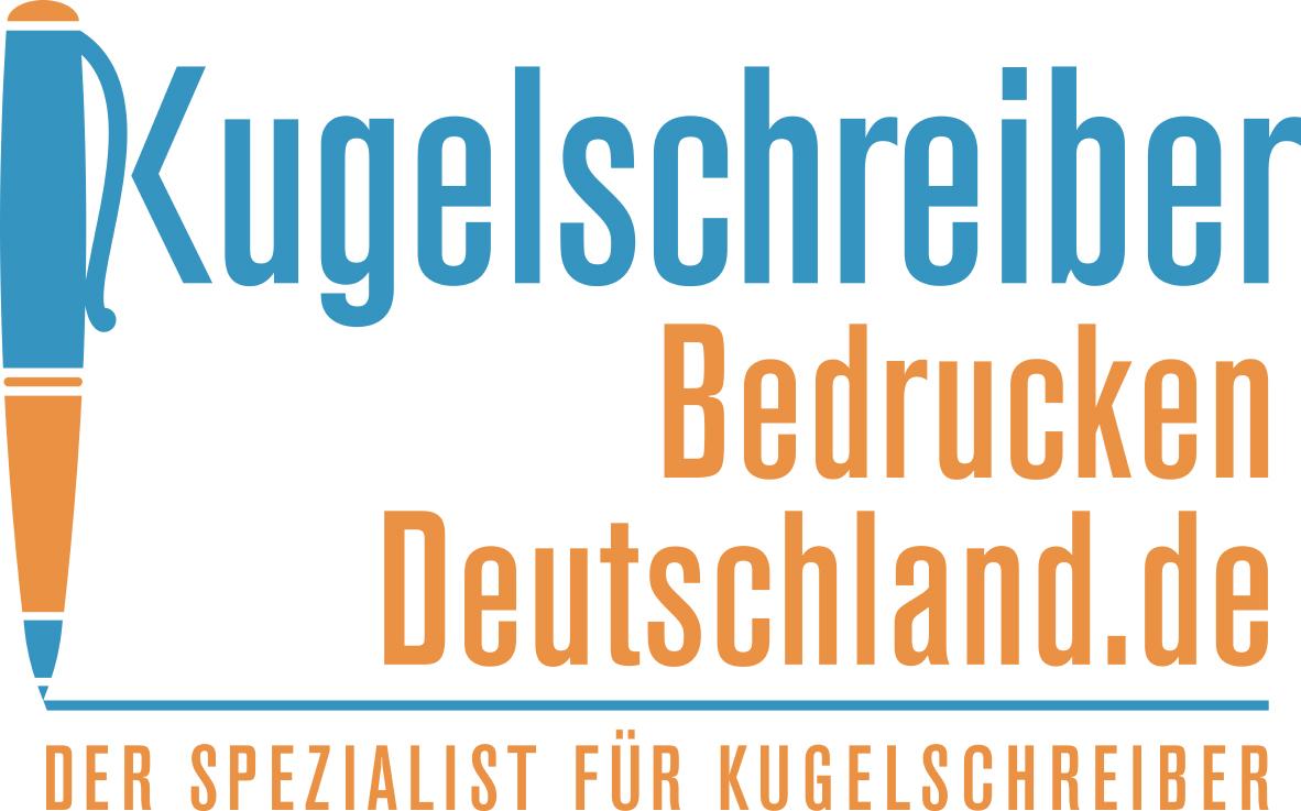 Kugelschreiber-bedrucken-Deutschland