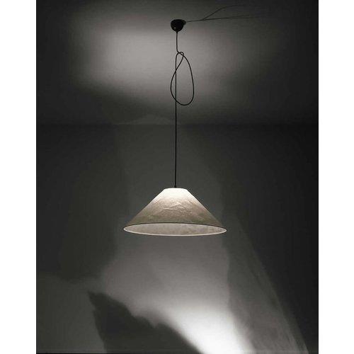 Ingo Maurer Knitterling hanglamp