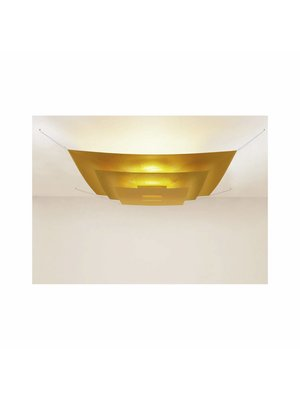 Ingo Maurer Lil Luxury plafondlamp